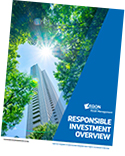 Responsible-investment-brochure.jpg
